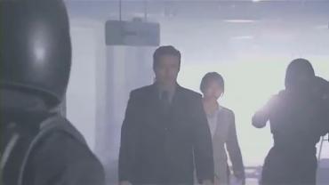 仮面ライダーカブト2話.flv_000100058