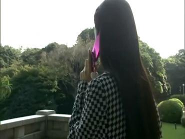 Kamen Rider W Ep14 3.avi_000215481