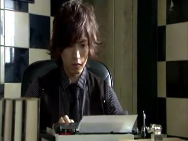 Kamen Rider W Ep14 3.avi_000257090