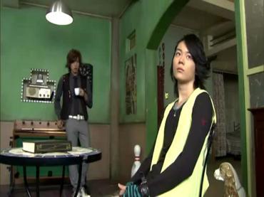 Kamen Rider W Ep14 3.avi_000277076