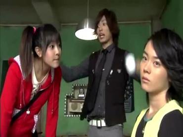 Kamen Rider W Ep14 3.avi_000291090