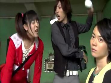 Kamen Rider W Ep14 3.avi_000291524
