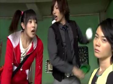 Kamen Rider W Ep14 3.avi_000291658