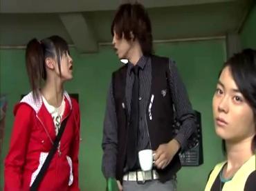 Kamen Rider W Ep14 3.avi_000292325