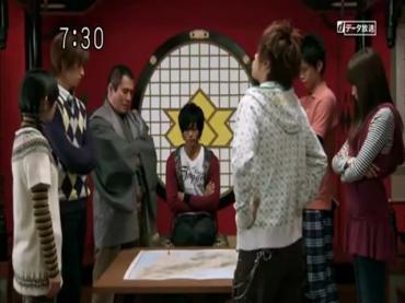 Samurai Sentai Shinkenger Act 42 1.avi_000046913