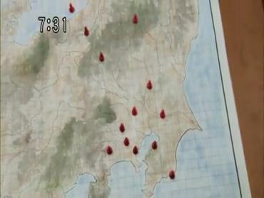 Samurai Sentai Shinkenger Act 42 1.avi_000092058