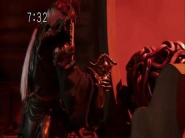 Samurai Sentai Shinkenger Act 42 1.avi_000138605