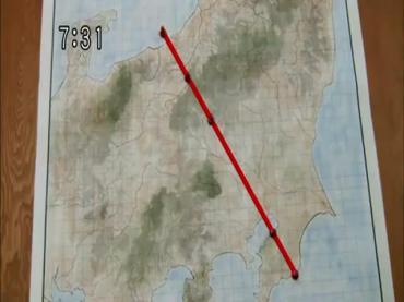 Samurai Sentai Shinkenger Act 42 1.avi_000108208