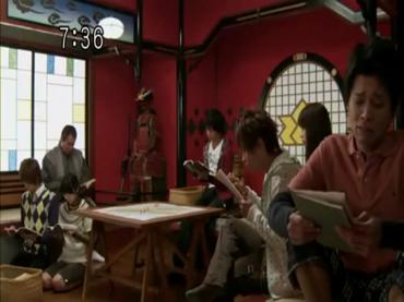 Samurai Sentai Shinkenger Act 42 1.avi_000307173