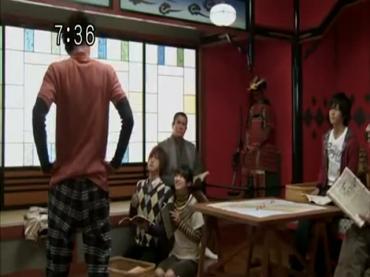 Samurai Sentai Shinkenger Act 42 1.avi_000325191