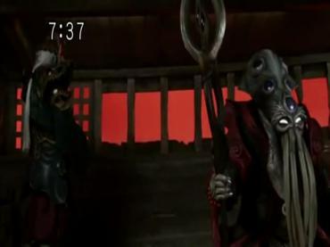Samurai Sentai Shinkenger Act 42 1.avi_000411511