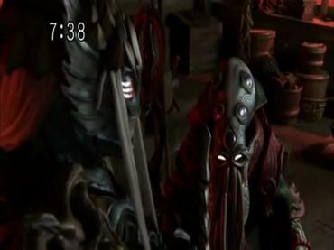 Samurai Sentai Shinkenger Act 42 1.avi_000442375