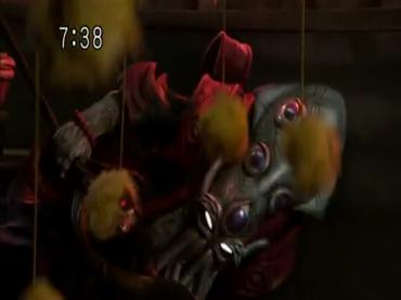 Samurai Sentai Shinkenger Act 42 1.avi_000455588