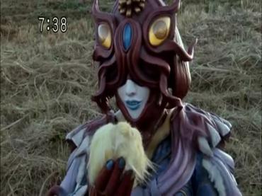 Samurai Sentai Shinkenger Act 42 1.avi_000467300