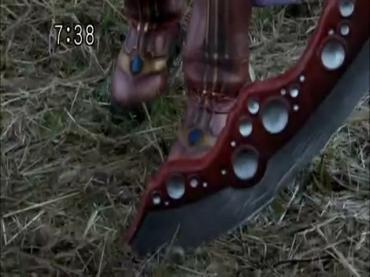 Samurai Sentai Shinkenger Act 42 1.avi_000472071