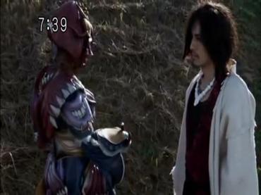 Samurai Sentai Shinkenger Act 42 1.avi_000485418