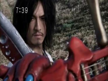 Samurai Sentai Shinkenger Act 42 1.avi_000500566
