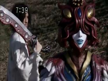 Samurai Sentai Shinkenger Act 42 2.avi_000003470