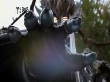 Samurai Sentai Shinkenger Act 42 2.avi_000022222