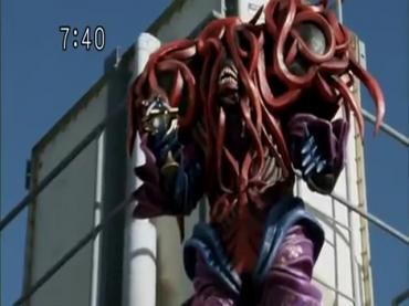 Samurai Sentai Shinkenger Act 42 2.avi_000044477