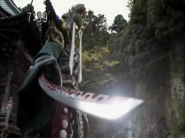 Samurai Sentai Shinkenger Act 42 2.avi_000030730