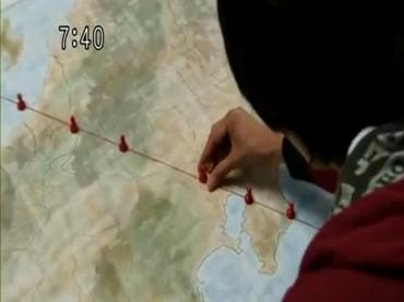 Samurai Sentai Shinkenger Act 42 2.avi_000061161