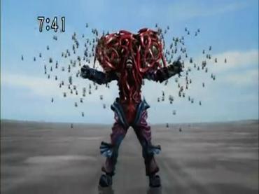 Samurai Sentai Shinkenger Act 42 2.avi_000099432