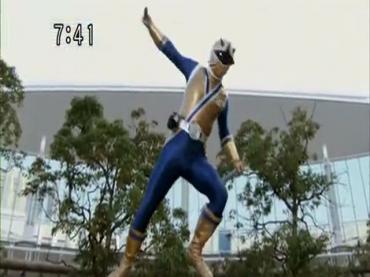 Samurai Sentai Shinkenger Act 42 2.avi_000128461