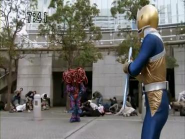 Samurai Sentai Shinkenger Act 42 2.avi_000138371