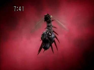Samurai Sentai Shinkenger Act 42 2.avi_000144277