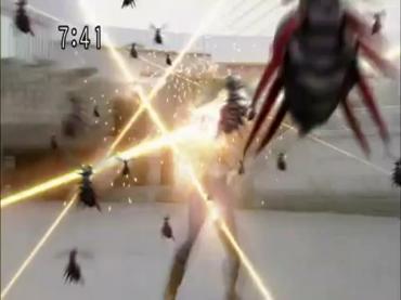 Samurai Sentai Shinkenger Act 42 2.avi_000149949