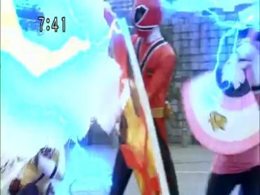 Samurai Sentai Shinkenger Act 42 2.avi_000154654