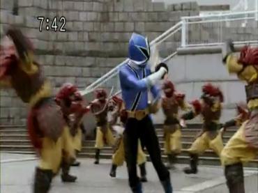 Samurai Sentai Shinkenger Act 42 2.avi_000168835