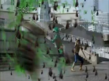 Samurai Sentai Shinkenger Act 42 2.avi_000179646