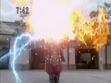 Samurai Sentai Shinkenger Act 42 2.avi_000184884