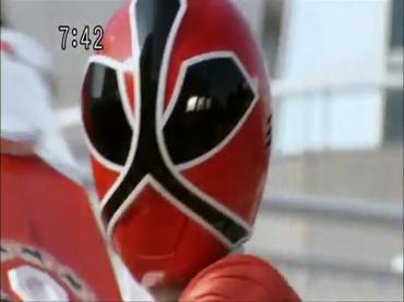 Samurai Sentai Shinkenger Act 42 2.avi_000186886