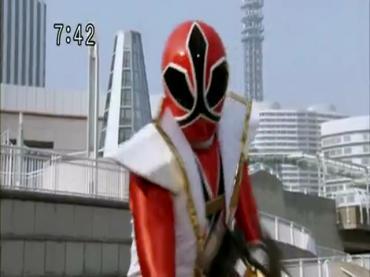 Samurai Sentai Shinkenger Act 42 2.avi_000192458