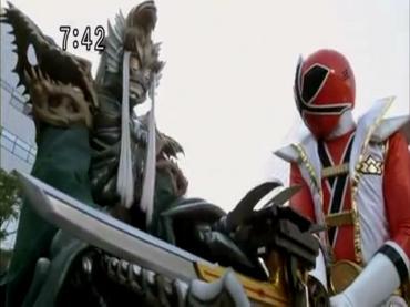 Samurai Sentai Shinkenger Act 42 2.avi_000194661