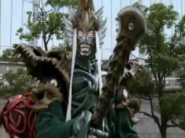 Samurai Sentai Shinkenger Act 42 2.avi_000213680