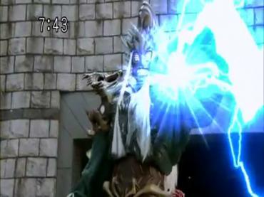 Samurai Sentai Shinkenger Act 42 2.avi_000243243