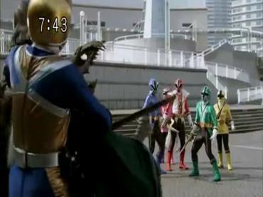 Samurai Sentai Shinkenger Act 42 2.avi_000250250
