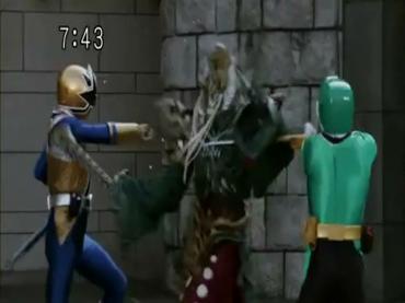 Samurai Sentai Shinkenger Act 42 2.avi_000258825