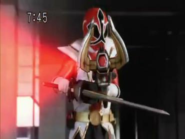 Samurai Sentai Shinkenger Act 42 2.avi_000273172