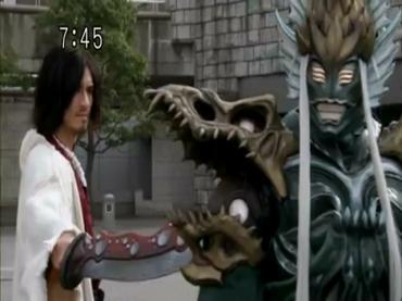 Samurai Sentai Shinkenger Act 42 2.avi_000296496