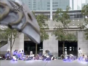 Samurai Sentai Shinkenger Act 42 2.avi_000317884