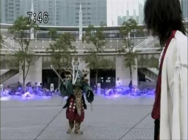 Samurai Sentai Shinkenger Act 42 2.avi_000323589