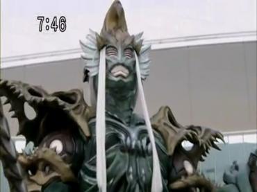 Samurai Sentai Shinkenger Act 42 2.avi_000330496