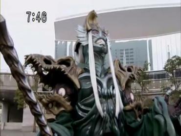 Samurai Sentai Shinkenger Act 42 2.avi_000343843