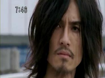 Samurai Sentai Shinkenger Act 42 2.avi_000334133