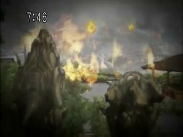 Samurai Sentai Shinkenger Act 42 2.avi_000353753